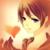 :icontixiona-redmoon8913: