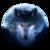 :icontj-wolf:
