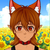 :icontjwolf123: