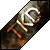 :icontkdesign: