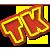 :icontkwondo:
