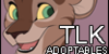 :icontlk-adoptable-tlk: