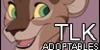 :icontlk-adoptable-tlk: