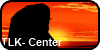 :icontlk-center: