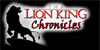 :icontlk-chronicles: