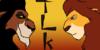 :icontlk-fan-group: