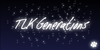 :icontlk-generations: