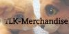 :icontlk-merchandise: