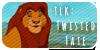 :icontlk-twistedfate: