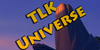 :icontlk-universe:
