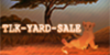 :icontlk-yard-sale: