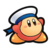:icontls-sailor: