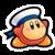 :icontls-sailor: