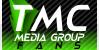 :icontmcmediagroupfans: