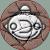 :icontmm-textures: