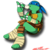 :icontmnt-addict: