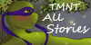:icontmnt-allstories: