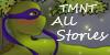:icontmnt-allstories: