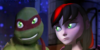 :icontmnt-lauraphael-club: