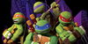:icontmnt-lovers-for-life: