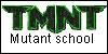 :icontmnt-mutant-school: