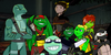 :icontmnt-tng-fans: