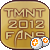 :icontmnt2012fansdonate: