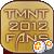 :icontmnt2012fansdonation: