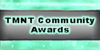 :icontmntcommunityawards: