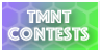 :icontmntcontests: