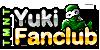 :icontmntyukifanclub: