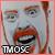 :icontmosc: