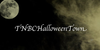 :icontnbchalloweentown: