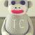:icontoastclay: