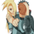 :icontobi-and-deidara: