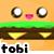 :icontobi2moodring: