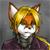 :icontobias-the-fox:
