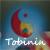 :icontobinin: