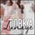 :icontobka: