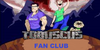 :icontobuscus-fan-club: