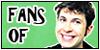 :icontobuscus-fans:
