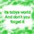:icontobysworld: