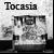 :icontocasia: