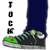 :icontockster: