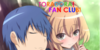 :icontodadora-fan-club: