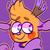 :icontoddy--bones: