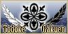 :icontodoke-gakuen: