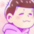 :icontodomatsu-san15: