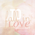 :icontofallinlove: