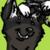 :icontoffeedachshund: